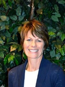 Julie Bashore