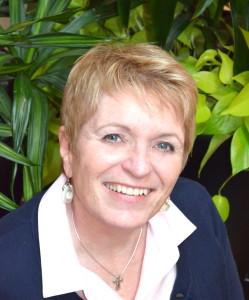 Karen McKewon