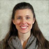 Heather Spagnolo