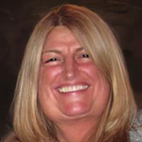 Donna Murgola