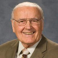 Andrew Semenchuk