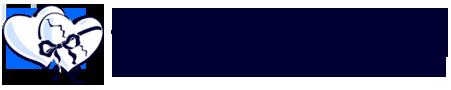 Healing Hearts Ministries (logo)